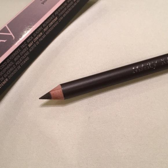 Mary Kay Makeup Brow Pencil Brunette Poshmark